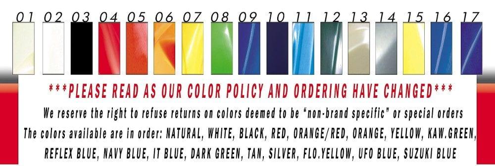 clarkecolorchartsmall