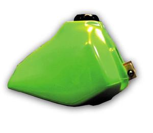 1386 GREEN FULL