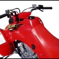 TRX400EX (1998-2007) 5.5 GAL. #11491