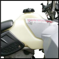 POLARIS PREDATOR 500 (2003-2007) 3.5 GALLONS #11617