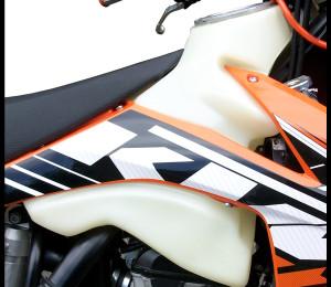 11622 KTM350 250 SXF