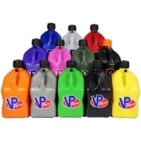 VP Super Jug Square (5 gallon) # VPSQ