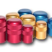 Spark Plug Protectors #SPP