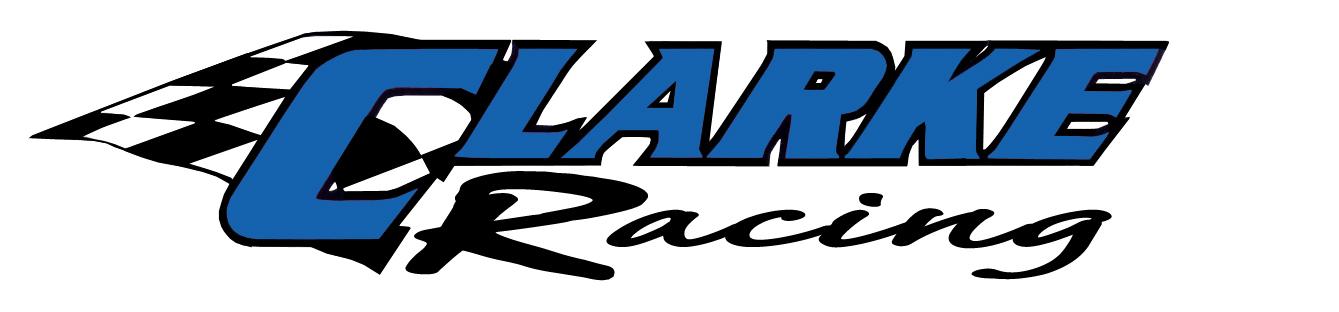 Home | Clarke Racing