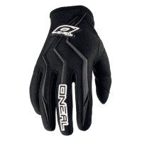 ONEAL Element Gloves Black #ONEAL-0390-BLACK