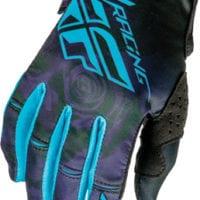 FLY Racing Kinetic Women's Glove