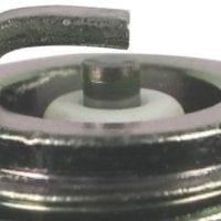 NGK Spark Plug #4339 – KTM 400/450/525 EXC (03-07)/400 XC-W (07)/525 XC-W (06-09)/450/525 SX (03-06)