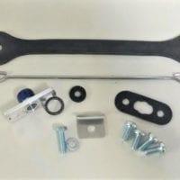Hardware Kit for ATC 200X Model #11383-KIT