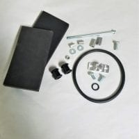 Hardware Kit for XR 250L #11316-KIT