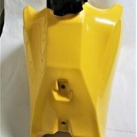 1327 Yellow fd 2